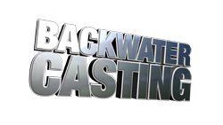 Back Water Casting